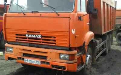 Доставка сыпучих грузов - Горно-Алтайск
